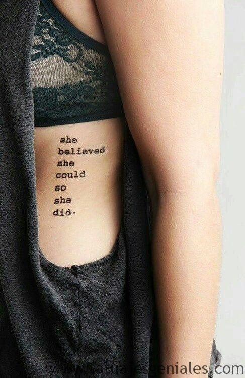 tattoo frases letras nombres 8