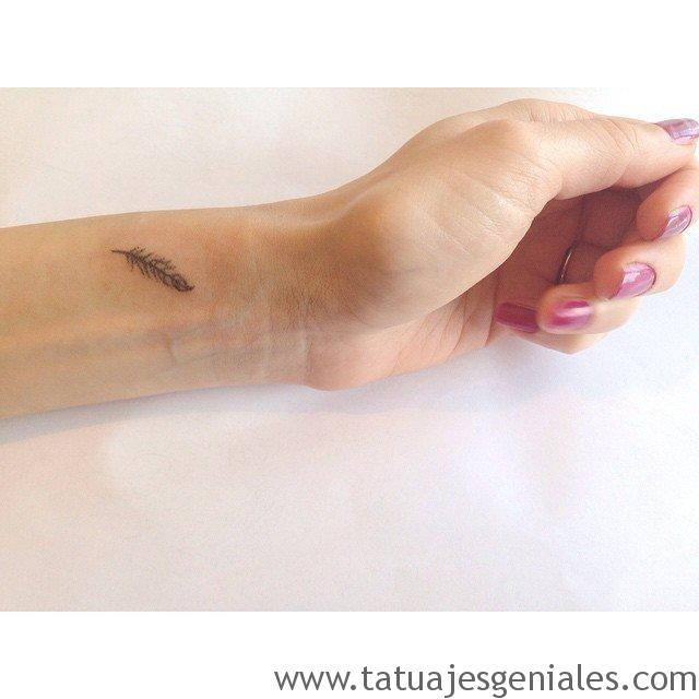 tattoo pequeño muñeca 3 1 -