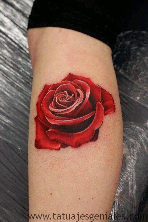 tattoo piernas mujeres 4
