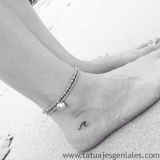 tatuaje chiquito bonito 2 -