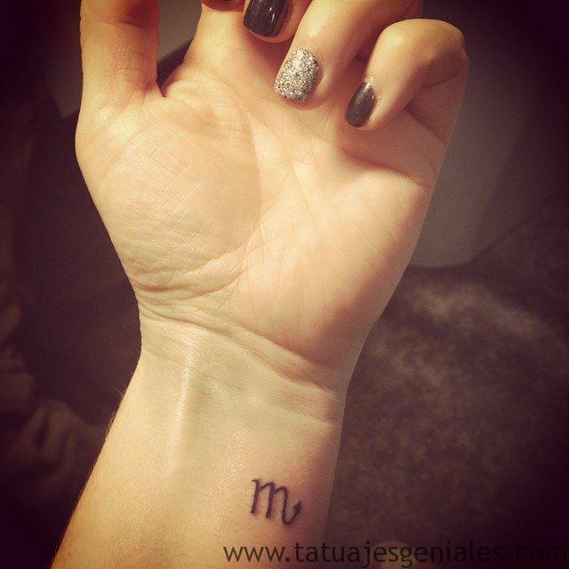 tatuaje chiquito bonito 5 -