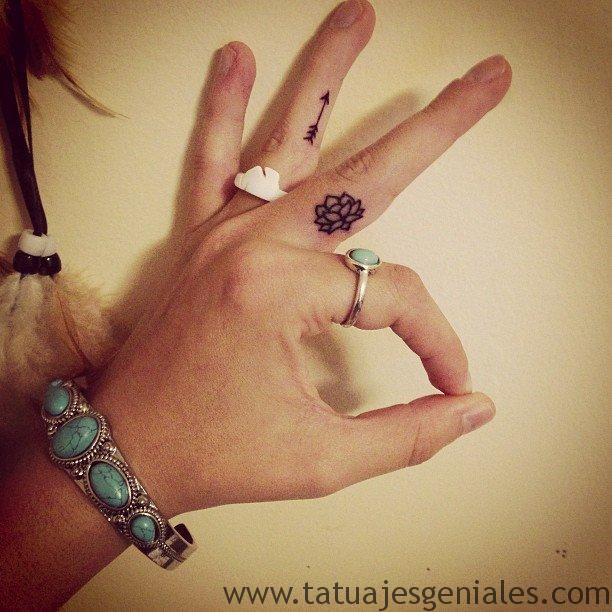 tatuaje chiquito bonito 6 -