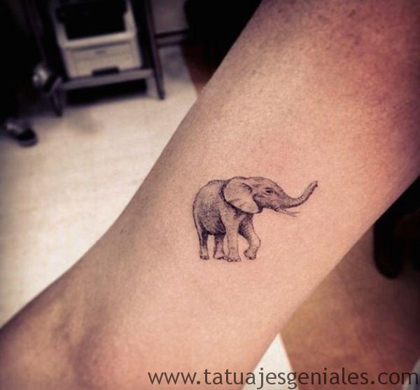 tatuaje chiquito bonito 8 -
