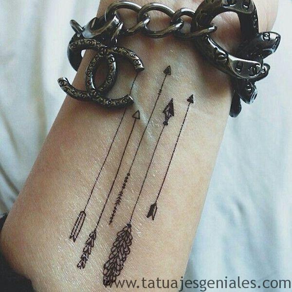 tatuaje chiquito bonito 9 -