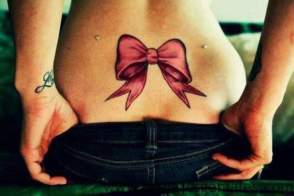 tatuajes cadera atras 1