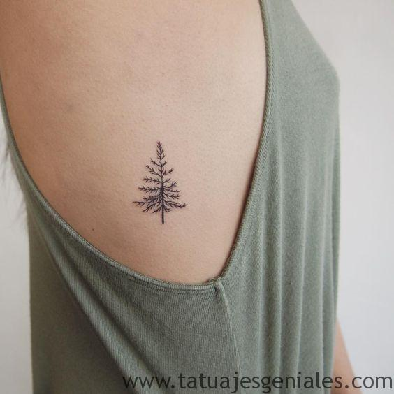 tatuajes costillas mujeres 6