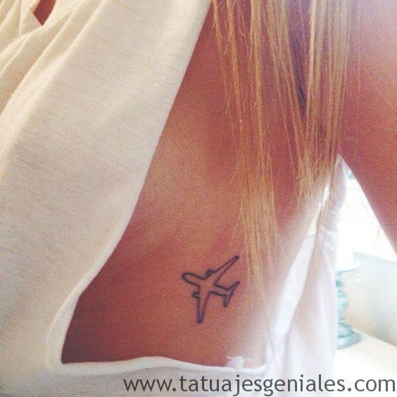 tatuajes costillas mujeres 9
