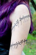 tatuajes de letras para mujeres 4 140x212 -