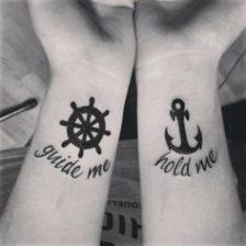 tatuajes de parejas muy enamoradas 3 224x224 -