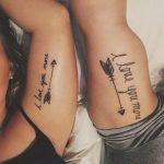 tatuajes de parejas muy enamoradas 6 379x483 150x150