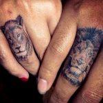 tatuajes de parejas muy originales 4 220x224 150x150
