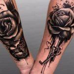 tatuajes de parejas muy originales 7 426x305 150x150