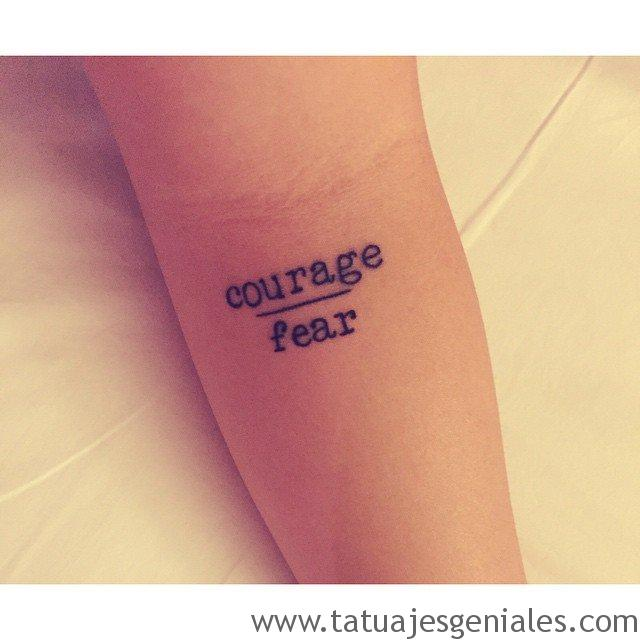 tatuajes pequeño significado 3 -