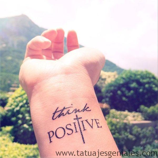 tatuajes pequeño significado 8 -