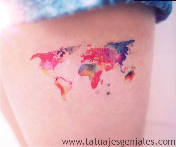 tatuajes pequeños mujer 15