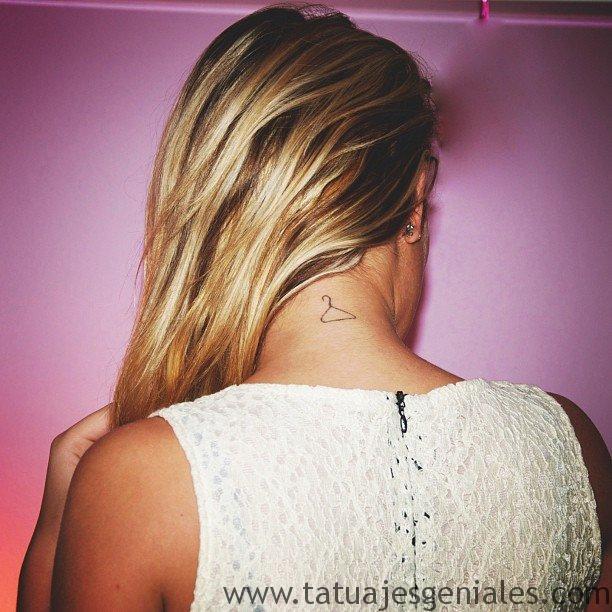 tatuajes pequeños mujer 5 1