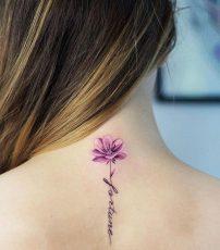 con flores (2)