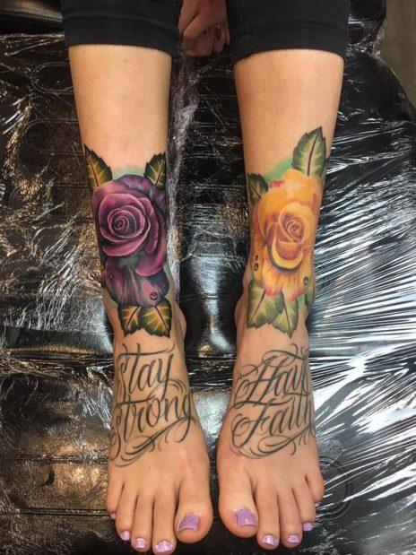 con rosas 1 464x619