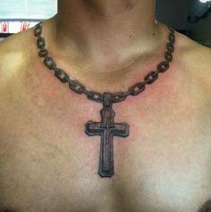 cuello rosarios 2 308x309