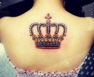 de princesas (2)