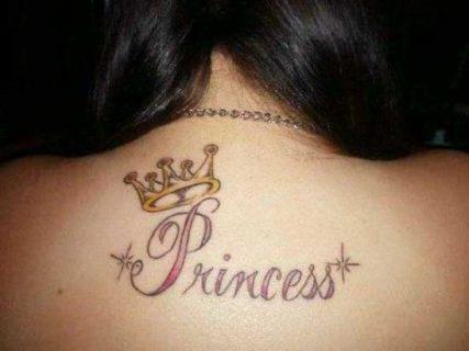 de princesas (8)