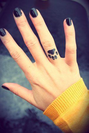 dedo anular (2)