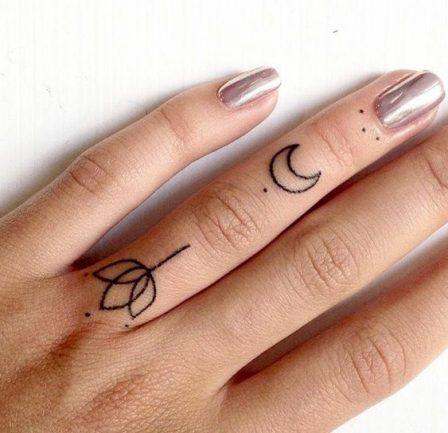 dedo anular (3)