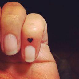 dedo meñique (2)