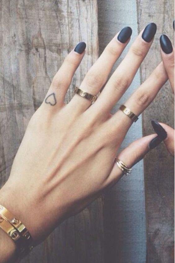 dedo meñique 4