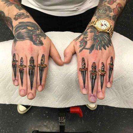dedos de las manos 1 446x446