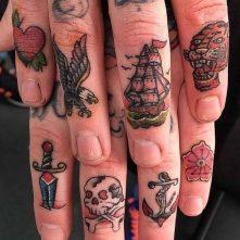 dedos de las manos (2)