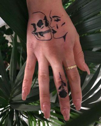dedos de las manos 4 333x416