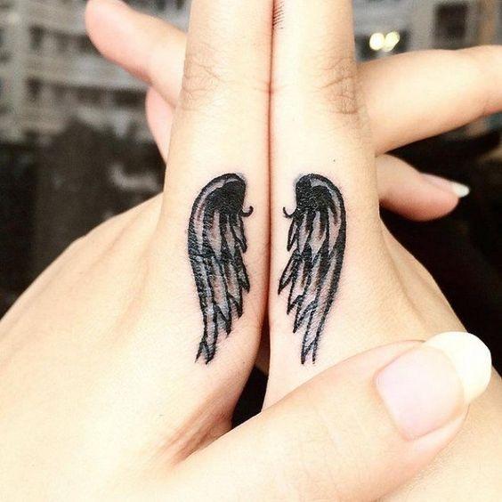 dedos de las manos 6