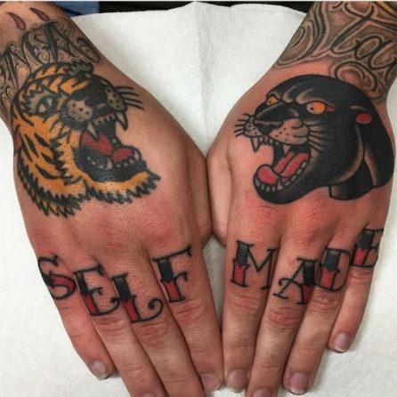 dedos para hombres (1)