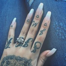 dedos para mujeres (2)