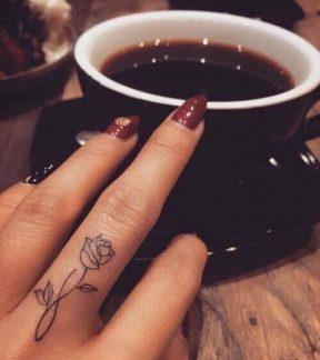 dedos para mujeres (4)