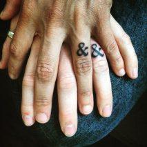 dedos para parejas 3 213x213