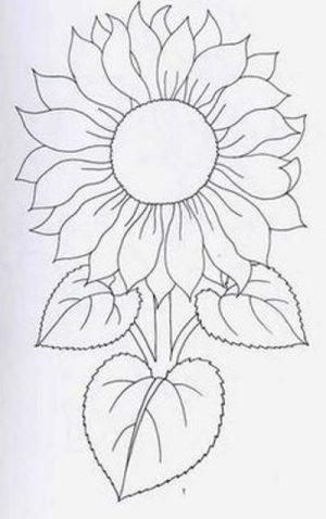 diseños-de-girasoles (5)