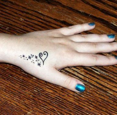 en la mano (5)