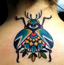 escarabajo 4 1 221x224