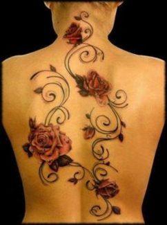 espalda (5)