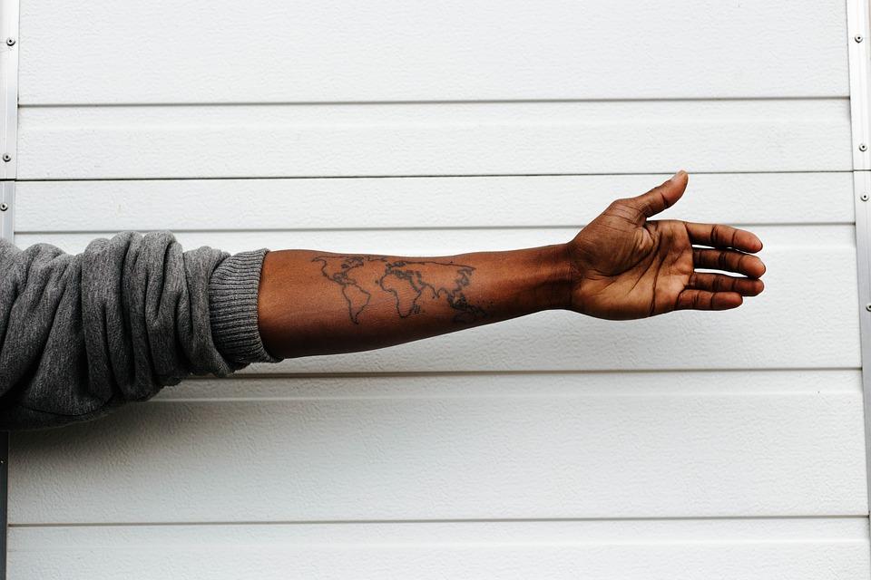 estilos tattoos barcelona