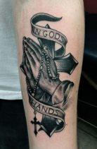 fe en dios 3 138x211 24