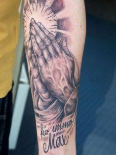 fe en dios 7 235x314 20