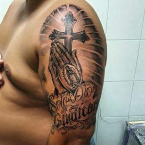 fe en dios 9 297x297 18