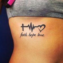 fe-esperanza y amor (2)