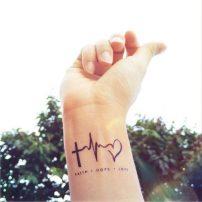 fe-esperanza y amor (4)