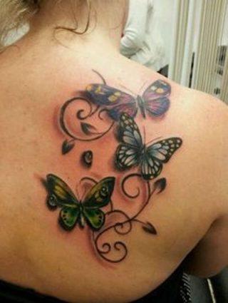 mariposas en la espalda (1)