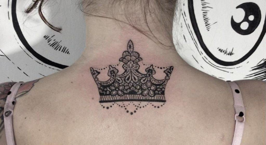 portada tattoo coronas 1 1024x560