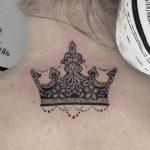 portada tattoo coronas 1 150x150